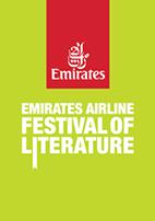 logo Lit Fest