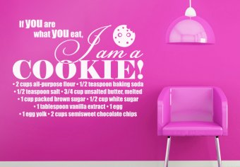 wall_decal_if_are_what_you_eat_cookie_recipe_h